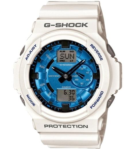 Casio G-Shock GA-150MF-7A