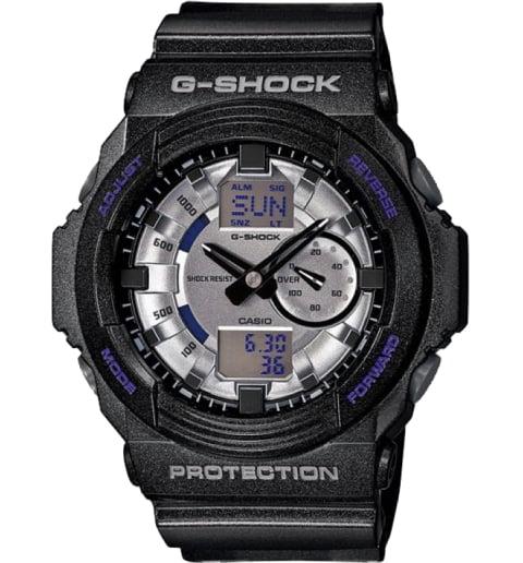 Casio G-Shock GA-150MF-8A