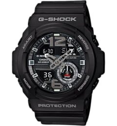 Casio G-Shock GA-310-1A