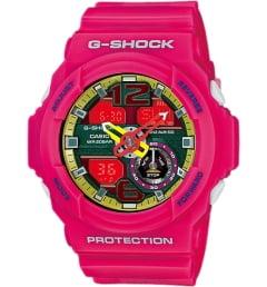 Дешевые часы Casio G-Shock GA-310-4A