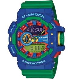 Casio G-Shock GA-400-2A