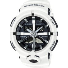 Casio G-Shock GA-500-7A