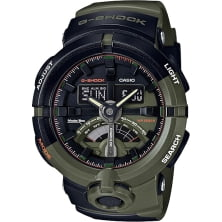 Casio G-Shock GA-500K-3A