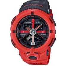 Casio G-Shock GA-500P-4A