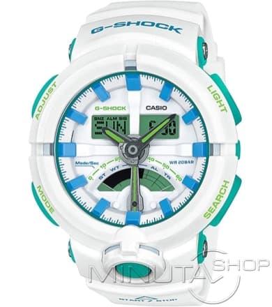 Casio G-Shock GA-500WG-7A