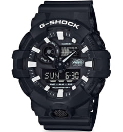 Casio G-Shock GA-700EH-1A