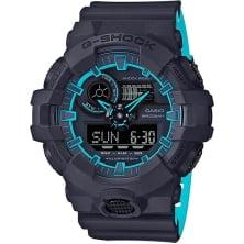 Casio G-Shock GA-700SE-1A2