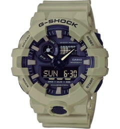Военные Casio G-Shock GA-700UC-5A