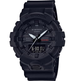 Casio G-Shock GA-835A-1A