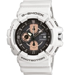 Casio G-Shock GAC-100RG-7A