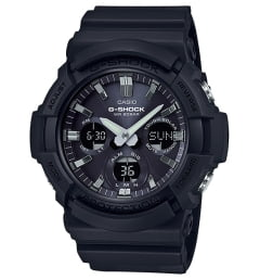 Casio G-Shock GAS-100B-1A