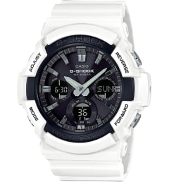 Casio G-Shock GAS-100B-7A