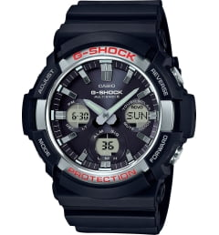 Casio G-Shock GAW-100-1A