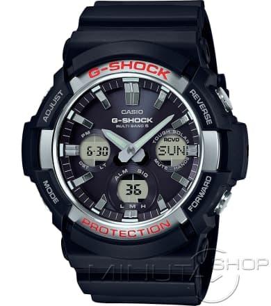 Casio G-Shock GAW-100-1A