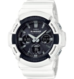 Casio G-Shock GAW-100B-7A