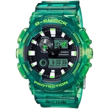 Casio G-Shock GAX-100MSA-3A