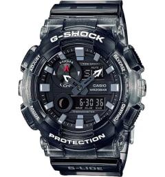 Casio G-Shock GAX-100MSB-1A