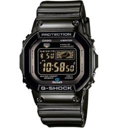 Casio G-Shock GB-5600AA-1A