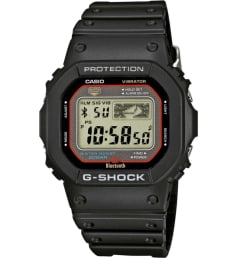 Casio G-Shock GB-5600AA-1E