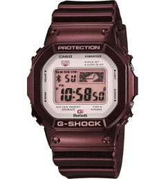 Casio G-Shock GB-5600AA-5E