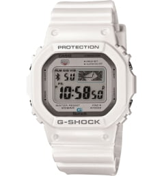Casio G-Shock GB-5600AA-7E