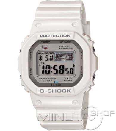 Casio G-Shock GB-5600AB-7E