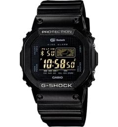 Casio G-Shock GB-5600B-1B