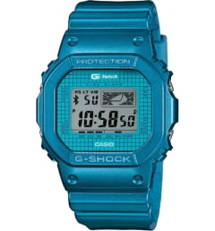 Casio G-Shock GB-5600B-2E