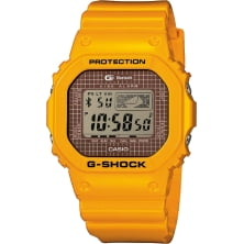 Casio G-Shock GB-5600B-9E