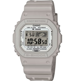 Casio G-Shock GB-5600B-K8E