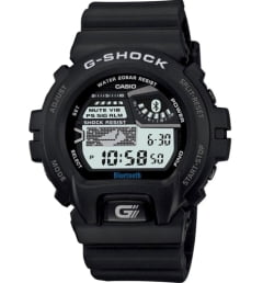 Casio G-Shock GB-6900AA-1B