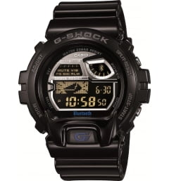 Casio G-Shock GB-6900AA-1E