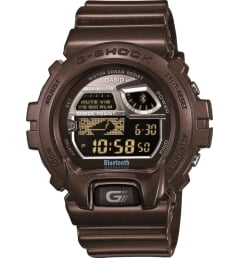 Casio G-Shock GB-6900AA-5E