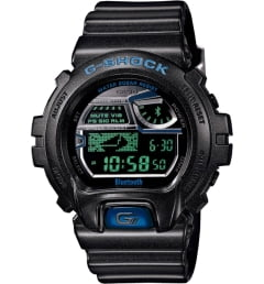 Casio G-Shock GB-6900AA-A1E