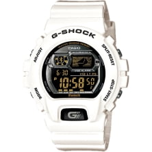 Casio G-Shock GB-6900B-7E