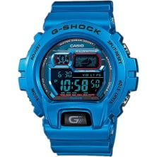 Casio G-Shock GB-X6900B-2E