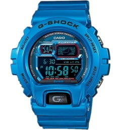 Casio G-Shock GB-X6900B-2E