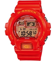 Casio G-Shock GB-X6900B-4E