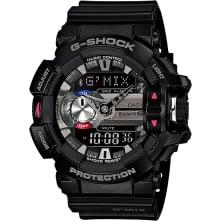 Casio G-Shock GBA-400-1A
