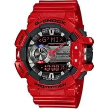 Casio G-Shock GBA-400-4A