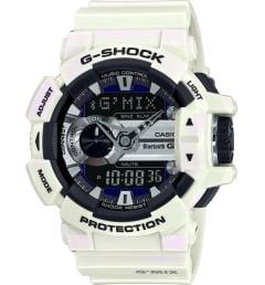 Casio G-Shock GBA-400-7C
