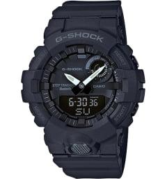 Противоударные Casio G-Shock GBA-800-1A