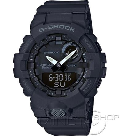 Casio G-Shock GBA-800-1A
