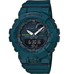 Противоударные Casio G-Shock GBA-800-3A