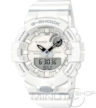 Casio G-Shock GBA-800-7A