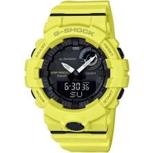Casio G-Shock GBA-800-9A