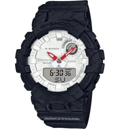 Casio G-Shock GBA-800AT-1A