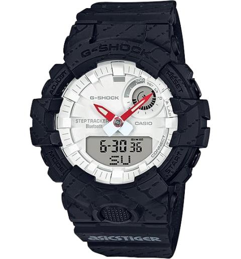 Casio G-Shock GBA-800AT-1A