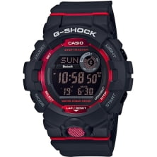 Casio G-Shock GBD-800-1E