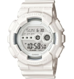 Casio G-Shock GD-100WW-7E